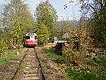 Radosov train stop2.JPG