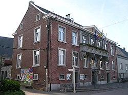Raeren Rathaus.jpg