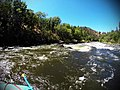 Rafting the Klamath River Wild Card (29532417282).jpg