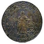 Raha; 20 markkaa - ANT3-360 (musketti.M012-ANT3-360 1).jpg