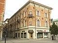Rahmska huset Sundsvall 02.jpg