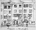 Rahn Postgasse 1854.jpg