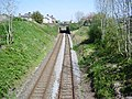 Railway - geograph.org.uk - 425042.jpg