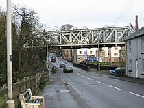 Railway Bridge, Crumlin.jpg