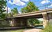 Railway Bridge, Vias, Hérault 01.jpg