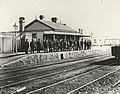 Railway Station - Junee (2554841781).jpg