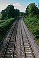 Railway line near Hathersage.jpg