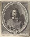 Rainauld d'Este, Cardinal Évêque de Reggio MET DP836250.jpg