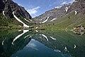 Rainbow Lake 4 H01 3048.jpg