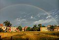 Rainbow over NBH & SBH.jpg