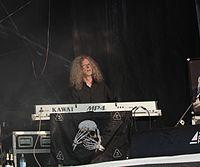 Rainer Langhans und Dritte Wahl (Ruhrpott Rodeo 2013) IMGP7817 smial wp.jpg