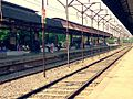 Rajbari railway station (1).jpg