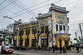 Rakov Building (Kaluga).jpg