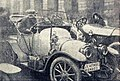 Rallye Monte Carlo 1912, la Lion-Peugeot de Mlle Cabieu.jpg