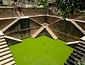 Ram Kund - Bhuj - Gujarat - 001.jpg
