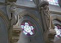 Rambouillet Saint-Lubin 200574.JPG