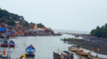 Rameshwarm.png