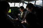 Ramstein Airmen train with French AF 150121-F-MF529-263.jpg