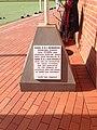 Rand RSL Memorial Bowling Green Memorial.jpg