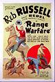 Range Warfare poster.jpg
