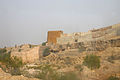 Rani Kot Ruins (1).JPG
