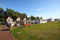 Rankwitz Hafen (1).JPG