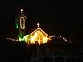 Rapallo-chiesetta di sant'agostino4.jpg