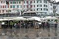 Rapperswil , Switzerland - panoramio (100).jpg