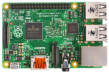 Raspberry Pi 2 Model B v1.1 top new (bg cut out).jpg
