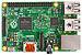 Raspberry Pi 2 Model B v1.1 top new (bg cut out).jpg