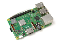 Raspberry Pi 3 B+ (26931245278).png