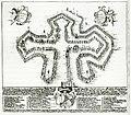 Rastatter reliquienprozession 1720.jpg