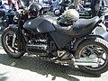 Rat Bike02.JPG