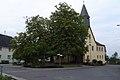 RathausSteinsberg.jpg