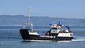 Rathlin Island Ferry.jpg