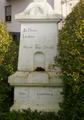 Rauschendorf Wegekreuz Am Weißen Kreuz (04).png