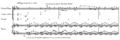 Ravel Concerto en Sol premières mesures.png
