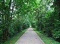 Ravel Hoegaarden Jodoigne - panoramio.jpg