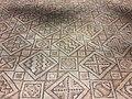 Ravenna - Domus tappeti di pietra - Dettaglio 4.jpg