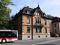 Ravensburg Gartenstraße10.jpg