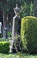 Ravensburg Hauptfriedhof Grabmal Baier 01.jpg