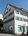 Ravensburg Lateinschule.jpg