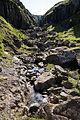 Ravine in Faroes-1.jpg