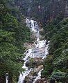 Rawana Falls.JPG