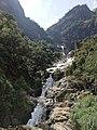 Rawana Waterfall.jpg