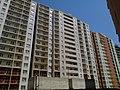 Rayduzhnyi, Lymanka 3 - panoramio.jpg