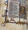 Raymond de Pennafort, Summa de casibus poenitentialibus libri IV.jpg