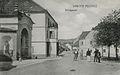 Razglednica Slovenske Bistrice 1900 (7).jpg