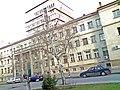 Razgrad Center, 7200 Razgrad, Bulgaria - panoramio.jpg