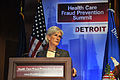 Rb Health Fraud Summit 031511 038.jpg